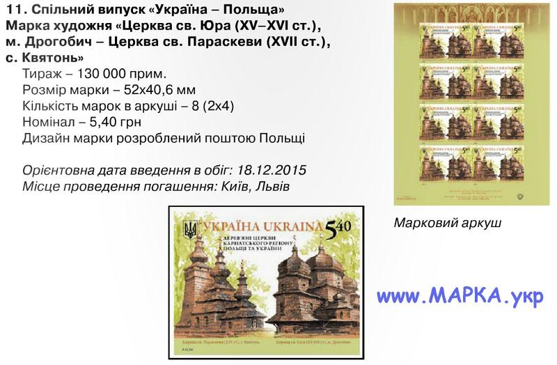 Храм Юра почта