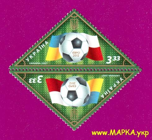 2007 тетбеш Евро 2012 Украина