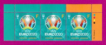 верх листа Кубок UEFA