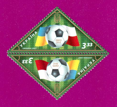2007 тет-беш Евро 2012 Украина