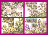 Растения С КУПОНАМИ